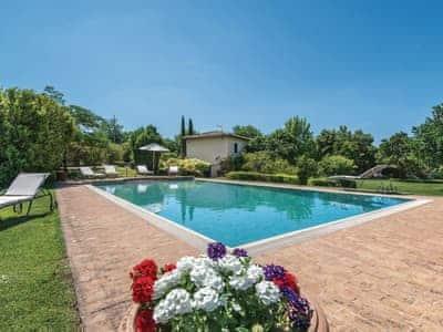 Photo of Villa Lavinia