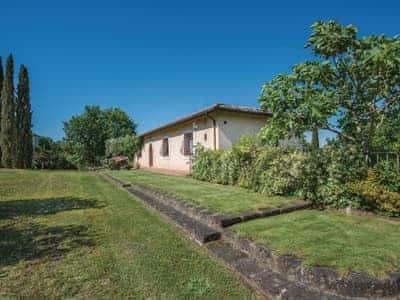Villa Lavinia thumbnail 6