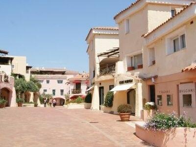 Photo of Casa Del Fico