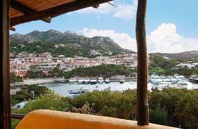 Photo of Casa Del Porto