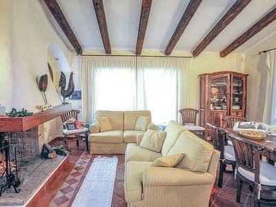 photo of Villa Tramontana