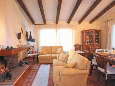 Villa Tramontana thumbnail 1