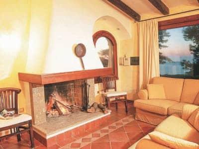 Villa Tramontana thumbnail 2