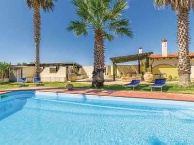 Photo of  Villa Laura