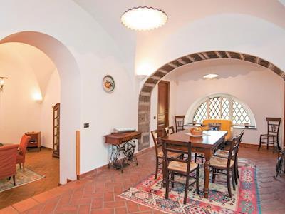 Villa Giarre thumbnail 4