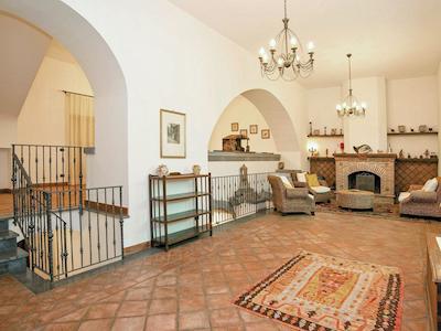 Villa Giarre thumbnail 1