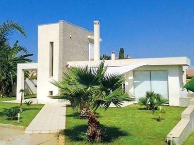 Photo of Villa Daava