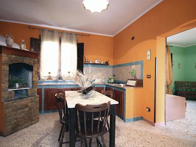 Casa Menfi thumbnail 4