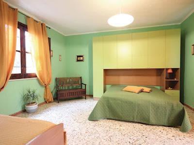 Casa Menfi thumbnail 7