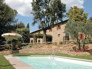 Villa Pergo