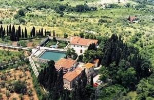 Villamagna 3