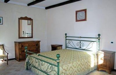 Casa Montecchi thumbnail 5