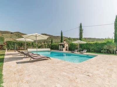 Villa Sant ' Antonio thumbnail 1