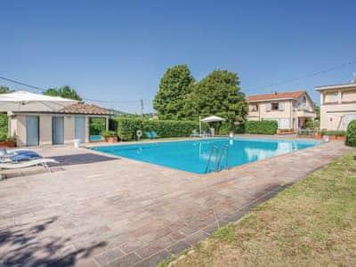 Photo of Casa Arezzo