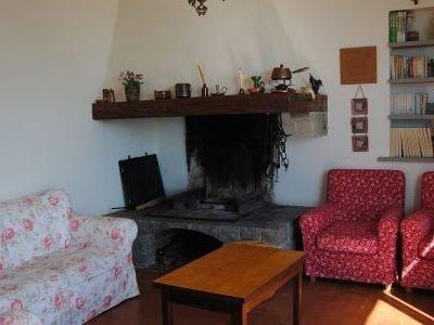 Casa Le Ginestre thumbnail 6