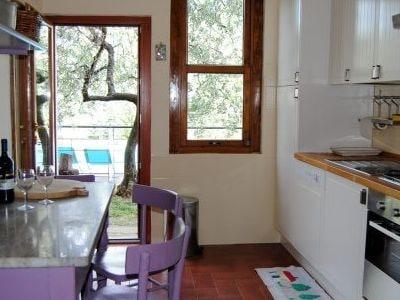 Casa Le Ginestre thumbnail 7