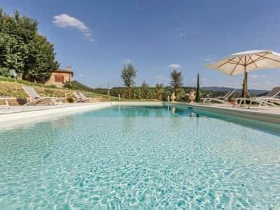 Photo of Villa Le Querce