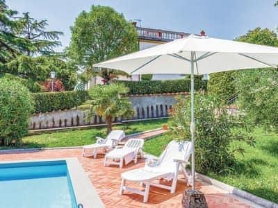 Villa Ermanzia thumbnail 3