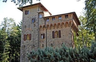 Castello La Rocca thumbnail 5