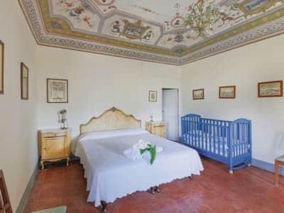 Villa Maestosa thumbnail 5