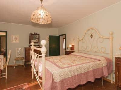 Casa Cigoli thumbnail 1