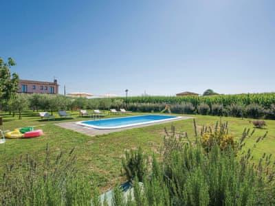 photo of Casa Livio