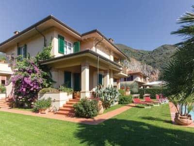Villa Paola thumbnail 2