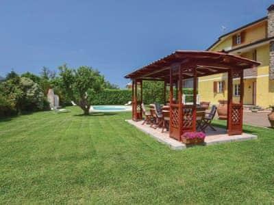 Photo of Villa Christina