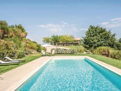 Photo of Villa Principesca