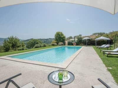 Villa Principesca thumbnail 3