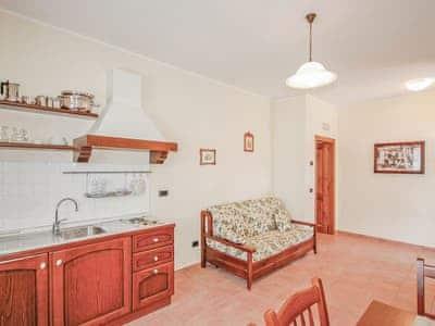 Casale Di Montiepoli thumbnail 8