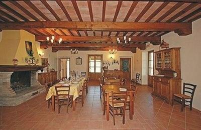 Casale Di Montiepoli thumbnail 2