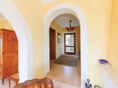 Casa Passignano thumbnail 7