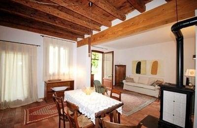 Casa Rustica thumbnail 1