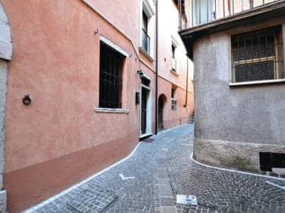 photo of Casa Porto
