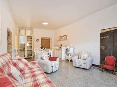 Casa Nonno Orazio thumbnail 4