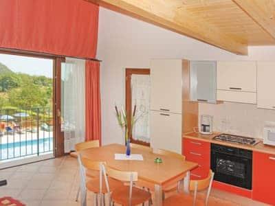 Residence Le Rose thumbnail 2