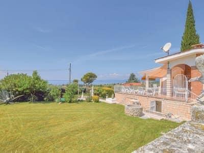Photo of Casa Florinda