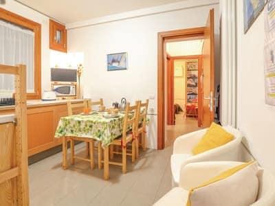 Casa Santa Croce thumbnail 1