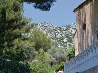 La Valette-du-var Nr Toulon thumbnail 1