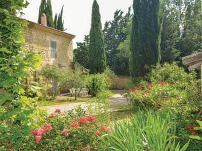 St Remy De Provence thumbnail 3
