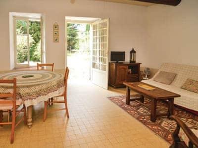 St Remy De Provence thumbnail 8