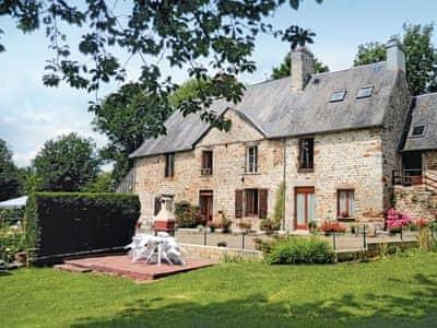 Photo of Le Parc