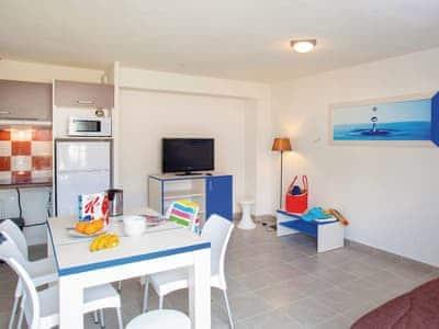 Corniche House 2/4 thumbnail 3
