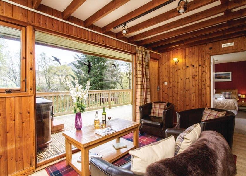 Log Cabins Scotland Holiday Rentals Lowest Price Guarantee