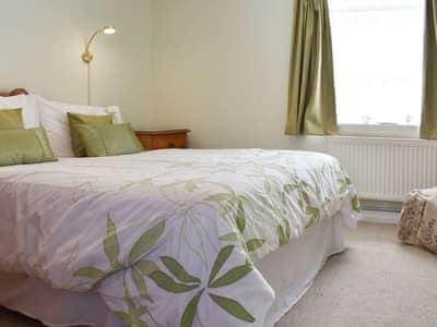 Double bedroom | Fellsman Cottage, Reeth