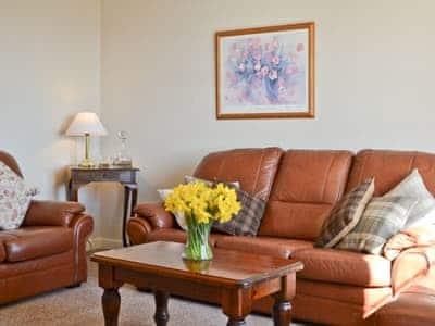 Living room | Linne Ruidh, Ardvasar, nr. Sleat, Isle of Skye