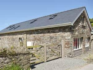 Aberdale Cottage