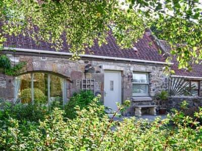 goose cottage cottages in edinburgh scottish cottages rh scottish cottages co uk