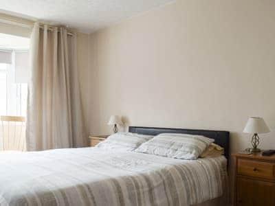 Peaceful double bedroom | Wendover, Keswick
